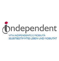 Logo - independent L.